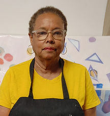 Cynthia Hawkins Radical Vision Portrait.jpeg
