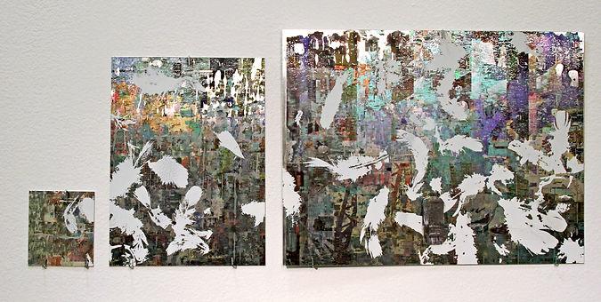 24.Untitled_Triptych.jpg