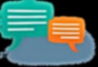 two-chat-bubbles-2020.webp