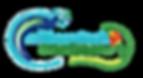 Stacked Logo_2020.webp
