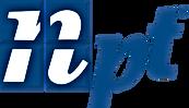 NPT_2020.webp