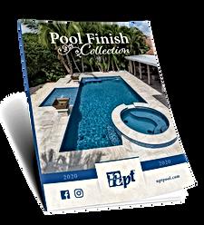 pool-finish-catalog-2020.webp