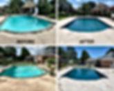 Saravia-Pool-Renovation.jpg
