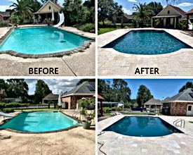 Saravia-Pool-Renovation.jpg