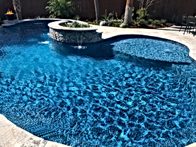 Freeform Custom Gunite Pool.webp