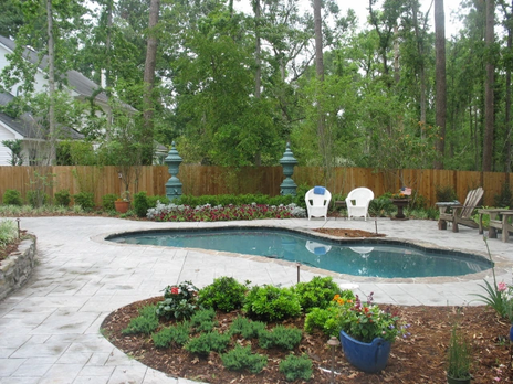 Free Form Pool Stamped Concrete.webp