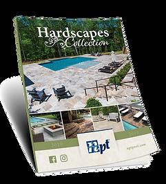 hardscapes-catalog-2019_2020.webp