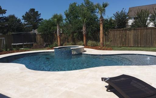 Freeform Pool with Spa.webp