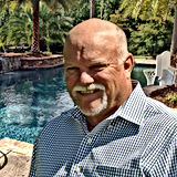 Don Hart, Owner Caribbean Pools & Landscape LLC