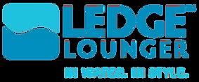 logo-2020.webp