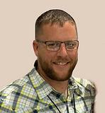 Lance Hart, Construction Project Manager, Caribbean Pools & Landscape LLC