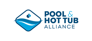 PHT-19-Logo-Alliance-RGB.png
