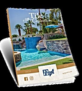 tile-catalog-2020.webp
