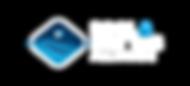 PHT-19-Logo-Alliance-3C-Rev-RGB.png