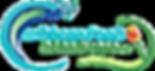 Stacked-Logo_transp_3D_Rev1.png