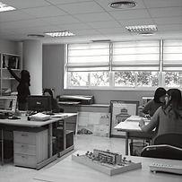 MBA_04_edited.jpg