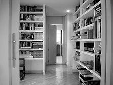 biblioteca-BN.jpg