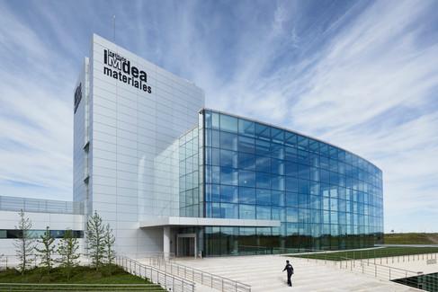 MBA_imdea_DSchaefer_003.jpg