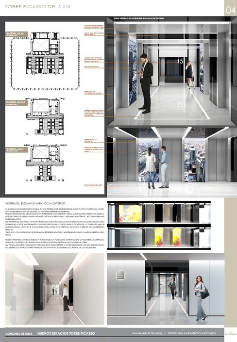 panel-4jpg