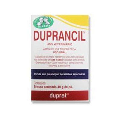 Duprancil 40g