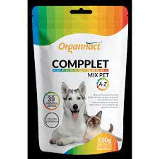 Compplet Mix Pet 120 g