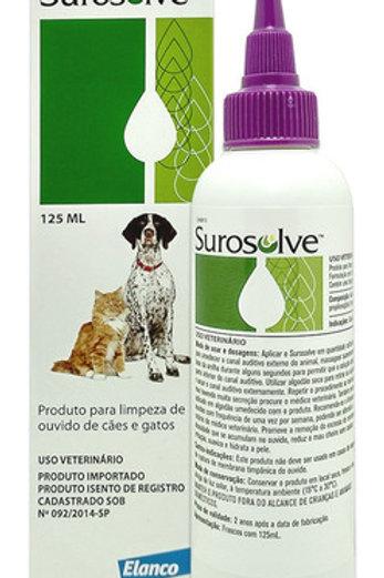 Surosolve 125 ml