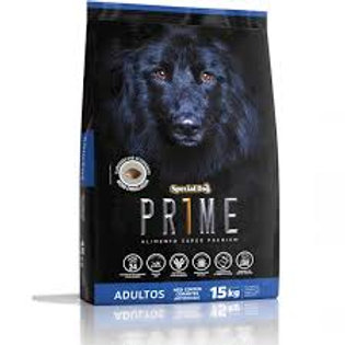 Special Dog Prime 15 Kg