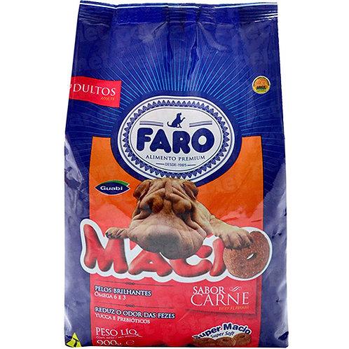 Faro 900 g Carne