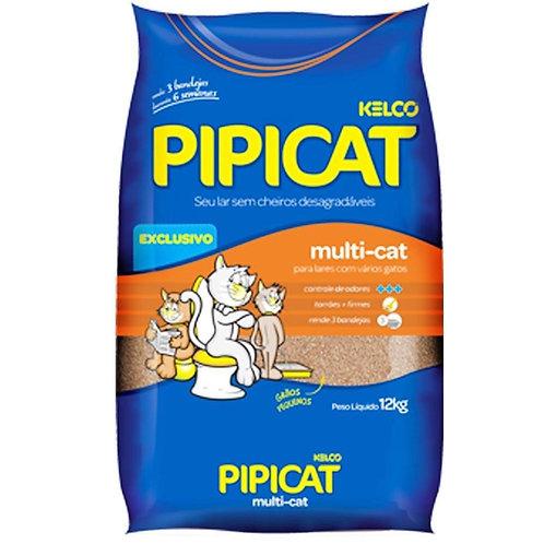 Pipi Cat Multicat 12 Kg