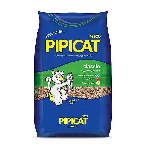 Pipi Cat Classic 12 Kg