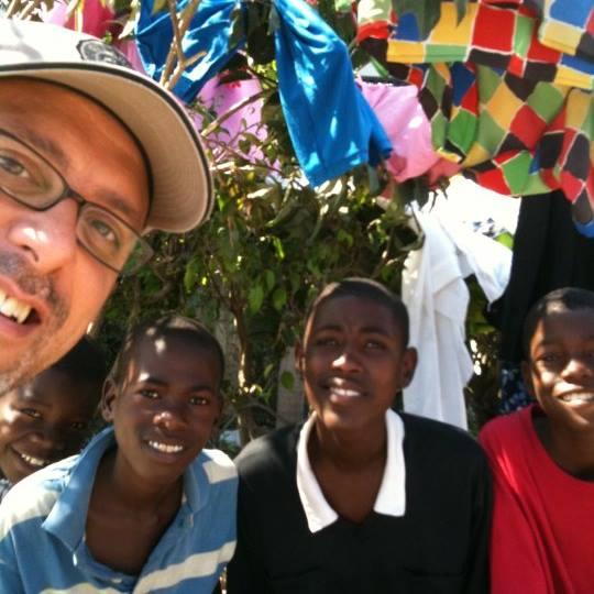 Mobile Money in Haiti