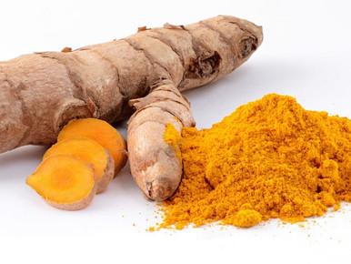 Açafrão: poderoso anti-inflamatório e ótimo antioxidante