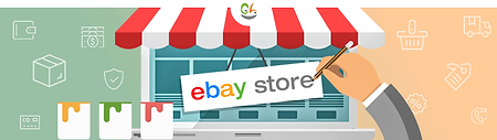 ebay-store-design.png