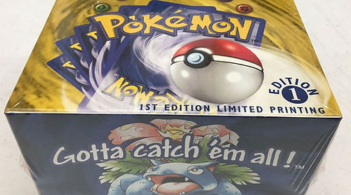 pokemon-card-box-first-edition.jpg