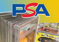 webpage PSA .jpg