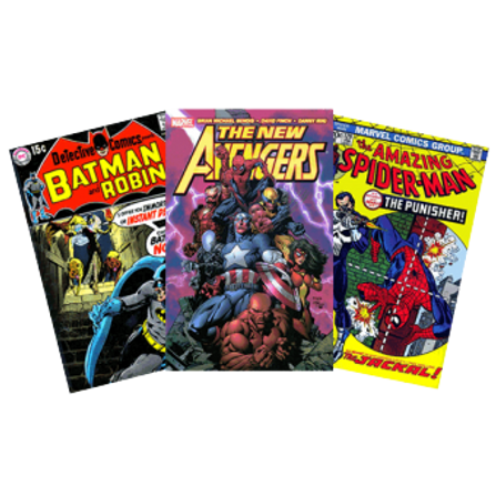 5992054_comic-book-png-marvel-comic-books-png-hd-removebg-preview.png