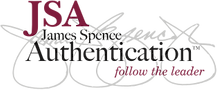 JSA_logo (1).png
