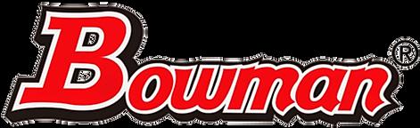 Bowman_brand_logo.png