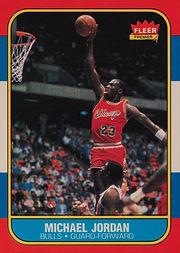 1986-87-Fleer-Michael-Jordan-57-RC-Authe