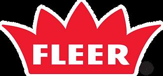 1200px-Fleer_Logo.svg.png
