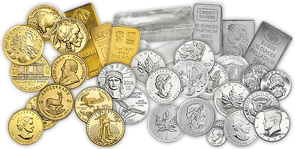 gold-and-silver-coins-png-10.png