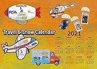 travel calendar.jpg