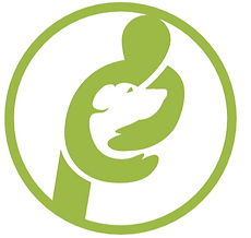 CP-Logo-NEW_edited.png
