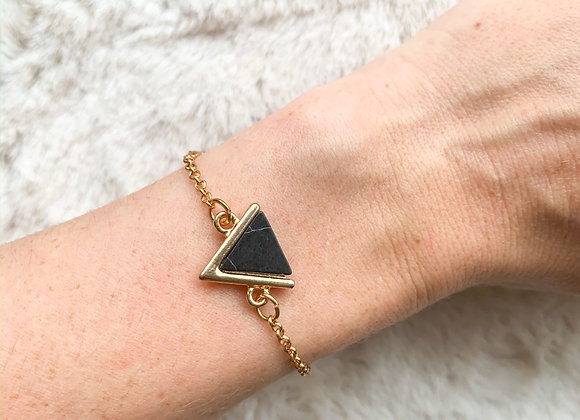 Armband V