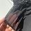 Thumbnail: Body met kanten bovenlijf