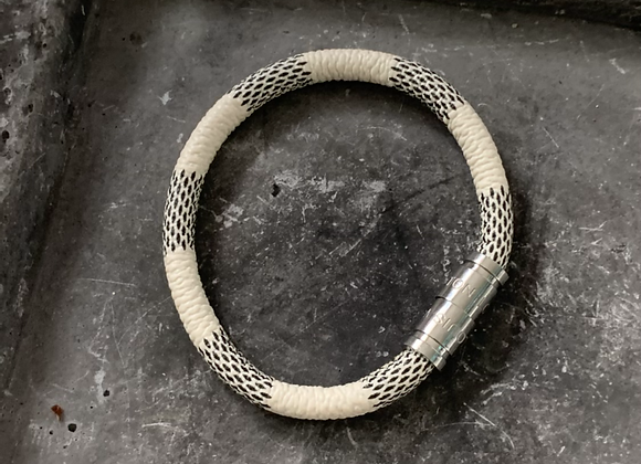1:1 Louis Vuitton armband wit
