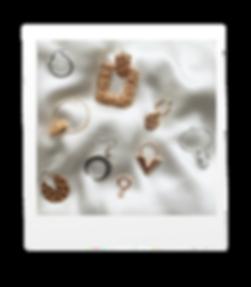 Oorbellen polaroid.png