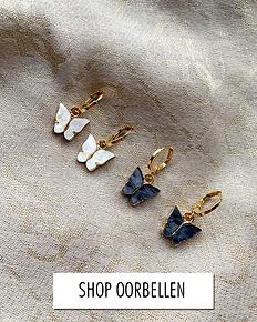 shop oorbellen.png