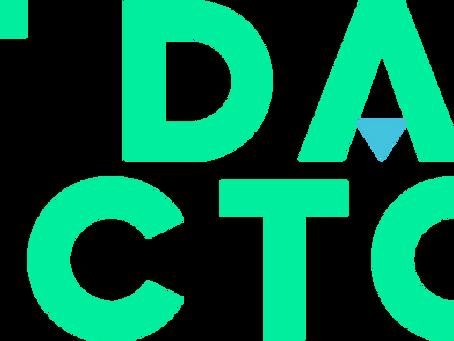 新サービス「SMART DATA COLLECTOR」