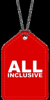 allinclusive.png